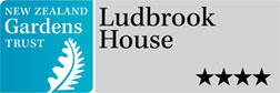 Food Heros - Ludbrook House Fine Foods